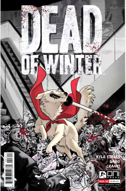 Dead of Winter #3 [Oni Press Comic]_THUMBNAIL