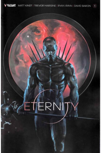 Eternity #1 Cover A [Valiant Comic]_THUMBNAIL