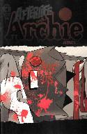 Afterlife With Archie #4 Seeley Variant Cover [Comic] THUMBNAIL
