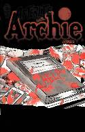 Afterlife With Archie #3 Seeley Variant Cover [Comic] THUMBNAIL