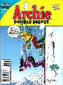 Archie Double Digest #236 [Comic] THUMBNAIL