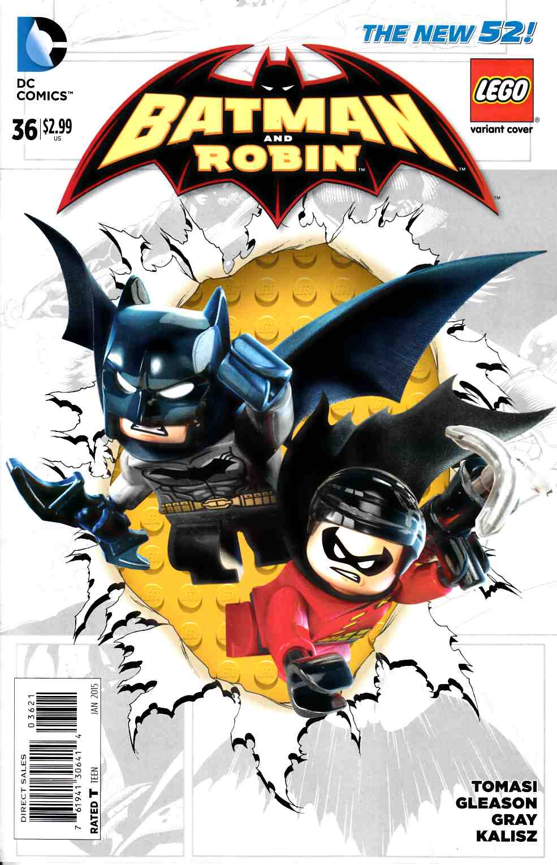 free batman online games