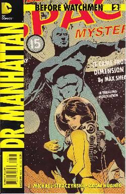 before watchmen dr manhattan 2 comic dreamlandcomics com online