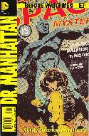 Before Watchmen Dr Manhattan #2 [Comic]_THUMBNAIL