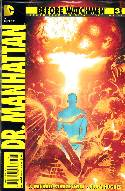 Before Watchmen Dr Manhattan #3 Combo Pack [Comic]_THUMBNAIL