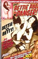 Bettie Page In Danger #7 [Comic] THUMBNAIL