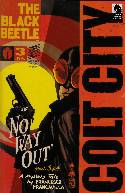 Black Beetle #3 No Way Out [Comic]_THUMBNAIL