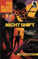 Black Beetle #0 Night Shift [Comic]_THUMBNAIL