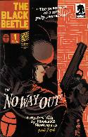 Black Beetle #1 No Way Out [Comic]_THUMBNAIL