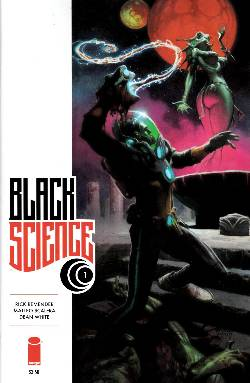 Black Science #1 Cover B- Robinson [Comic]_LARGE