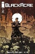 Blackacre #1 Second Printing [Image Comic]_THUMBNAIL