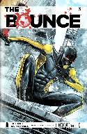 Bounce #3 Cover B [Comic] THUMBNAIL