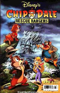CHIP N DALE RESCUE RANGERS #1 (COVER B)_LARGE