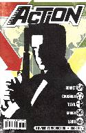 Codename Action #1 Ullmeyer Cover [Comic]_THUMBNAIL