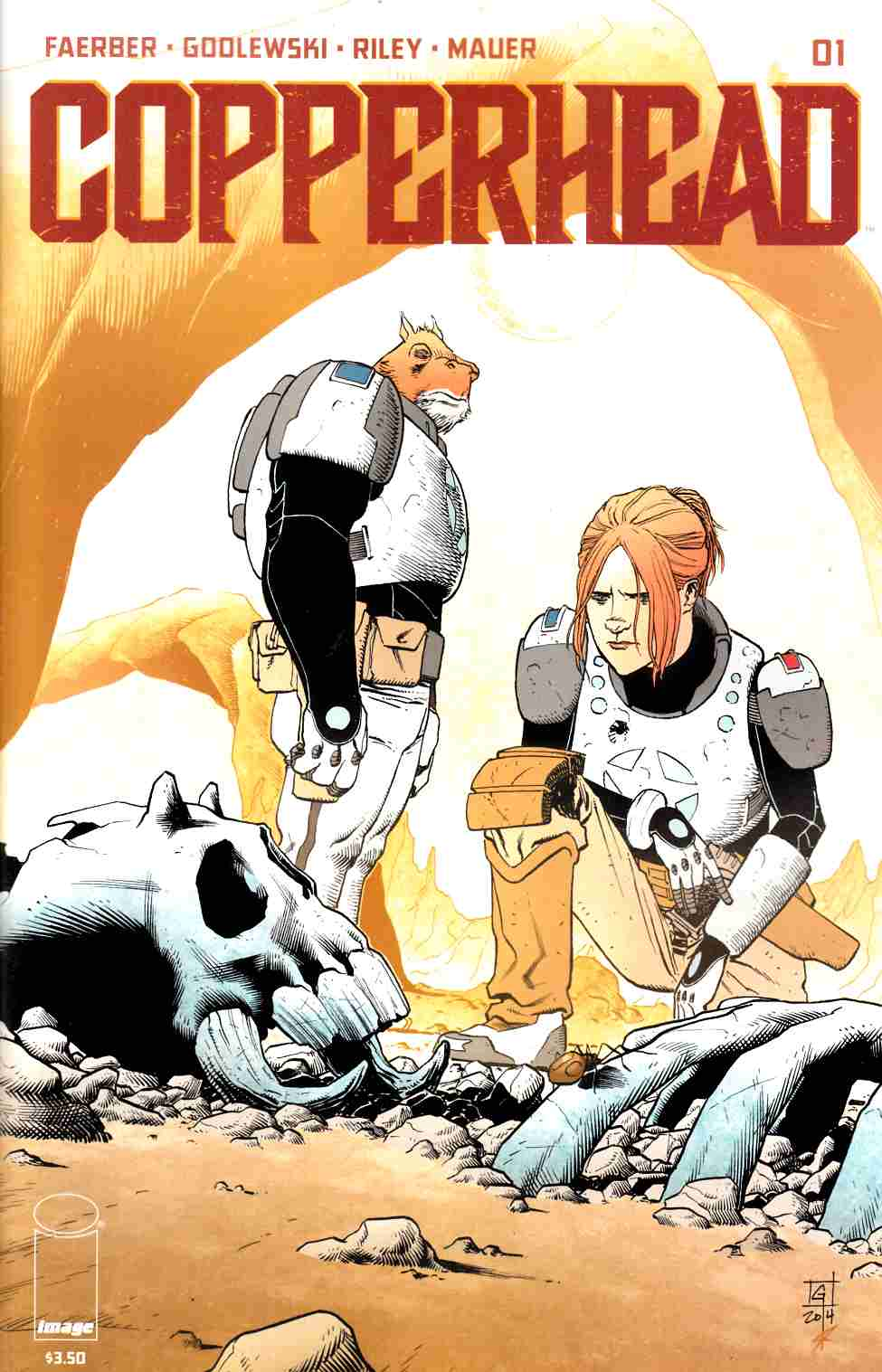 Copperhead #1 [Image Comic]_THUMBNAIL