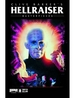 Hellraiser Masterpieces #8 [Comic]_THUMBNAIL