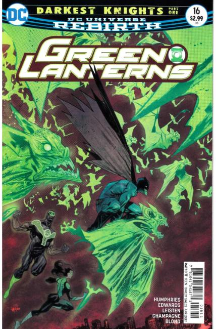 Green Lanterns #16 [DC Comic]_LARGE