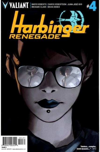 Harbinger Renegade #4 Cover C [Valiant Comic]_LARGE
