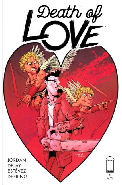 Death of Love #1 [Image Comic]_THUMBNAIL