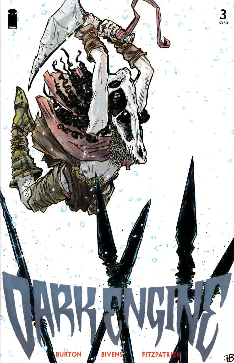 Dark Engine #3 [Image Comic]_THUMBNAIL