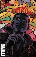 Dark Shadows #18 [Dynamite Comic] THUMBNAIL