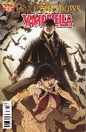 Dark Shadows Vampirella #2 [Comic]_THUMBNAIL