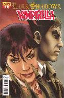 Dark Shadows Vampirella #3 [Comic]_THUMBNAIL