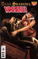 Dark Shadows Vampirella #4 [Comic]_THUMBNAIL