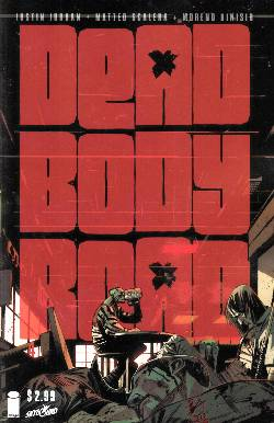 Dead Body Road #4 [Comic]_LARGE