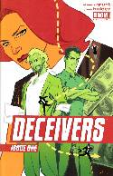 Deceivers #1 [Boom Comic]_THUMBNAIL