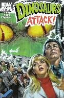 Dinosaurs Attack #1 [Comic]_THUMBNAIL