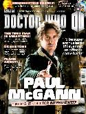 Doctor Who Magazine #472 [Magazine] THUMBNAIL