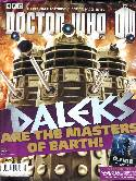 Doctor Who Magazine #471 [Magazine] THUMBNAIL