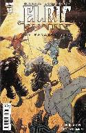 Elric the Balance Lost #12 Cover B [Comic]_THUMBNAIL