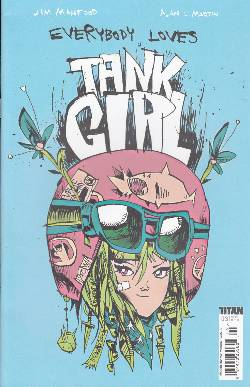 Everybody Loves Tank Girl #3 [Comic]_LARGE