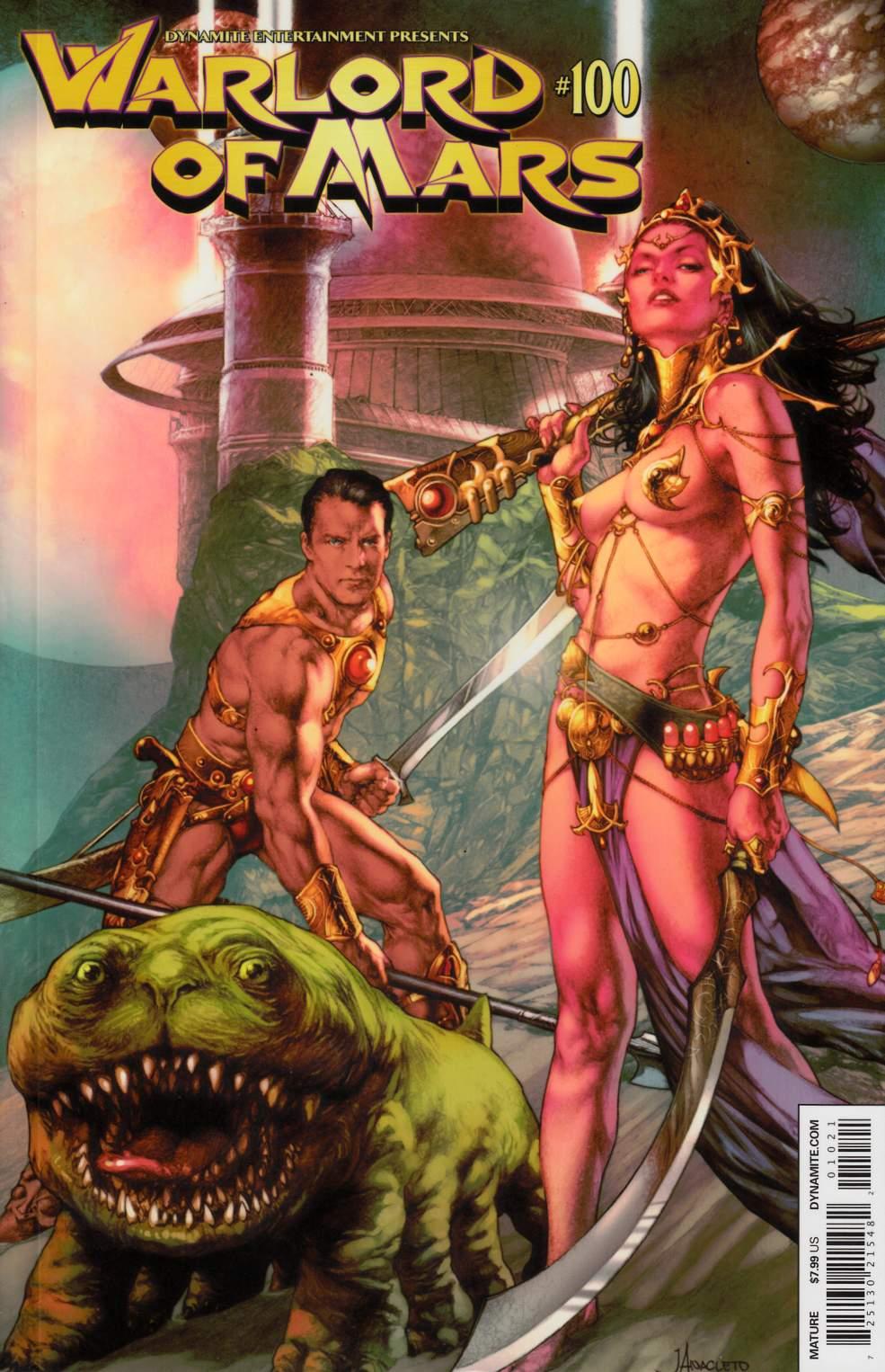 El arte del comic y la ilustración FEB141168