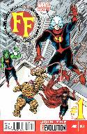 FF #1 (Now) [Comic] THUMBNAIL