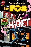 Fox #1 Freak Magnet Cover [Comic]_THUMBNAIL