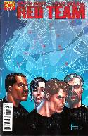 Garth Ennis Red Team #2 [Comic]_THUMBNAIL