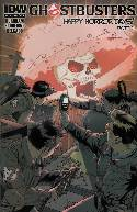 Ghostbusters #12 Cover B [Comic]_THUMBNAIL