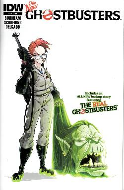 Ghostbusters #3 [Comic]_LARGE