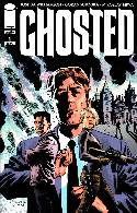 Ghosted #1 [Comic] THUMBNAIL
