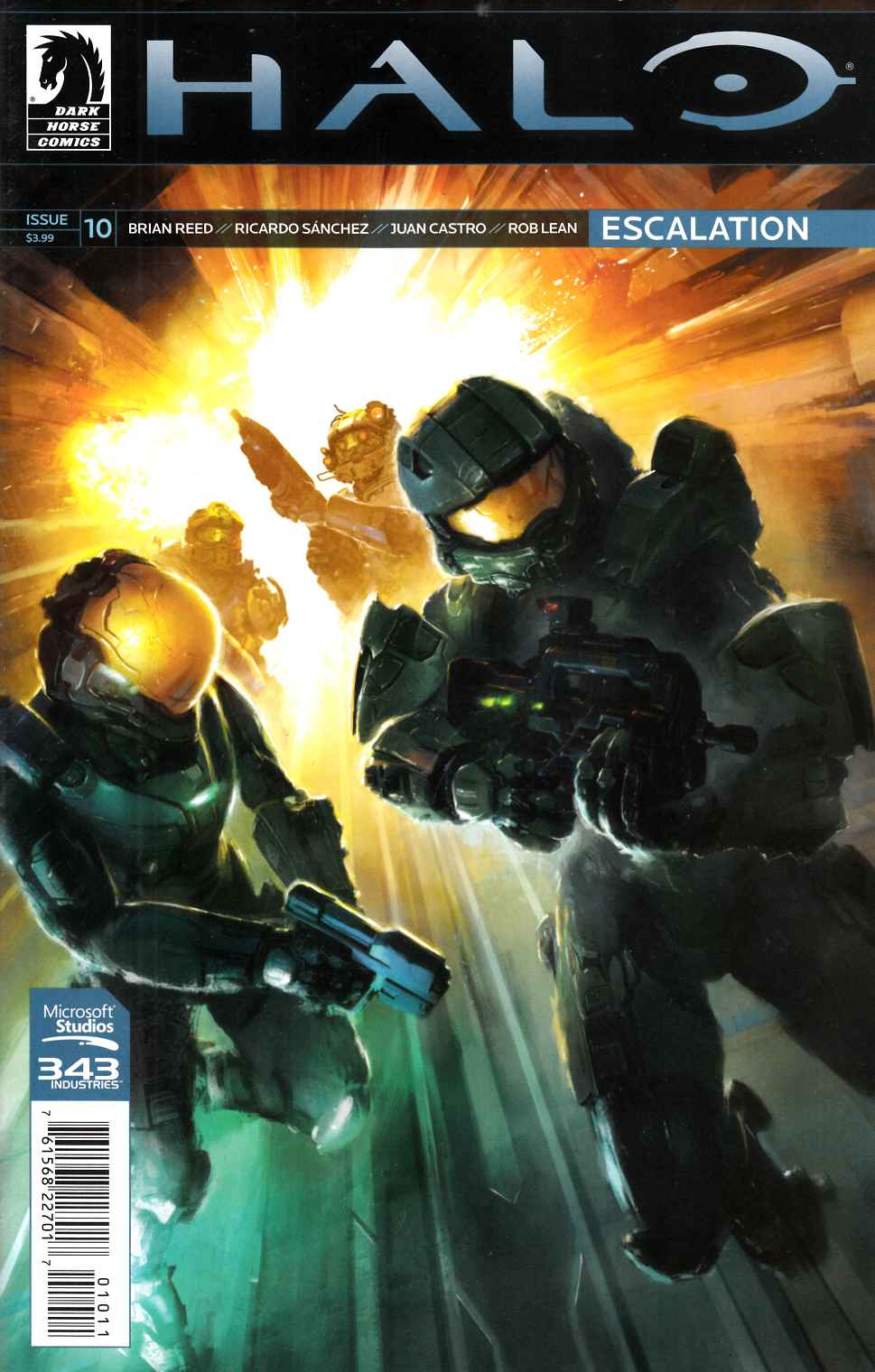 Halo Escalation #10 [Comic]_THUMBNAIL