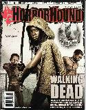Horrorhound #37 [Magazine] THUMBNAIL