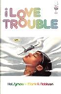 I Love Trouble #1 [Image Comic]_THUMBNAIL