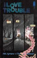 I Love Trouble #4 [Comic]_THUMBNAIL