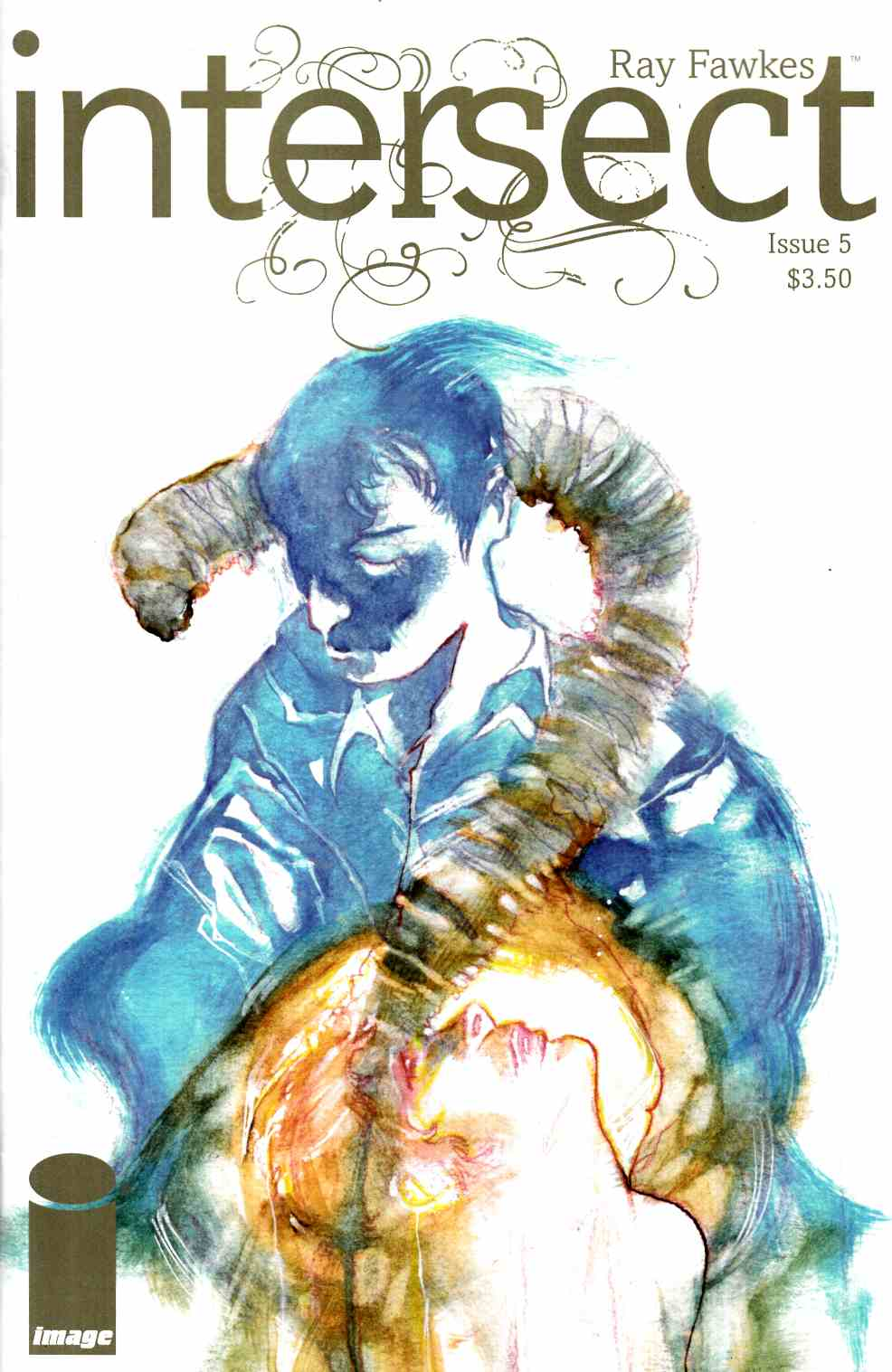 Intersect #5 Cover A- Fawkes [Image Comic]_THUMBNAIL