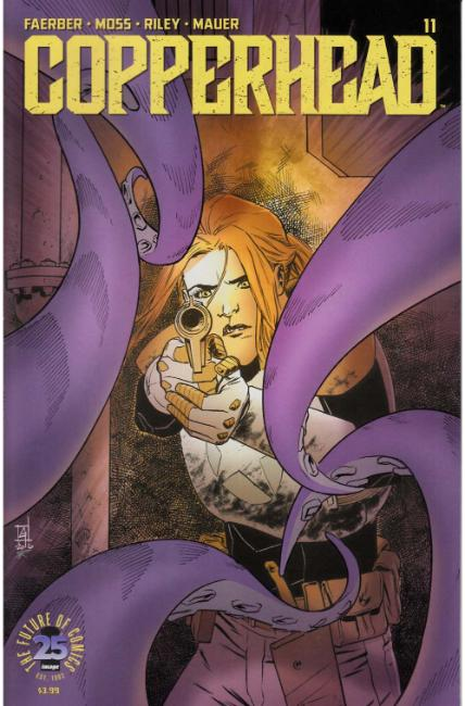 Copperhead #11 [Image Comic]_THUMBNAIL