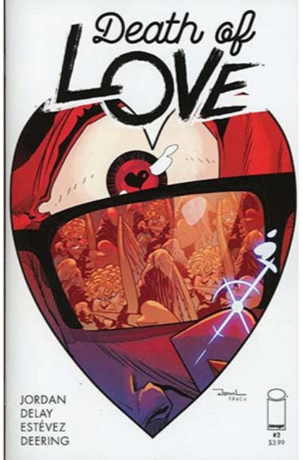 Death of Love #2 [Image Comic]_THUMBNAIL