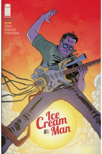 Ice Cream Man #3 Cover A [Image Comic]_THUMBNAIL